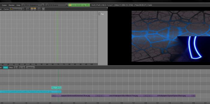 Tutorial Sequencer in blender-tutorial-sequencer-in-blender-6.jpg