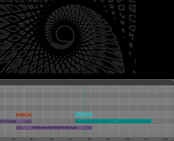 Tutorial Sequencer in blender-tutorial-sequencer-in-blender-9.jpg