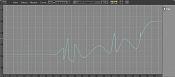 Tutorial Sequencer in blender-tutorial-sequencer-in-blender-10.jpg