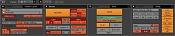 Tutorial Sequencer in blender-tutorial-sequencer-in-blender-11.jpg