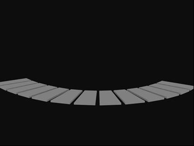 Tutorial Curved arrays in Blender-tutorial-curved-arrays-in-blender-1.jpg