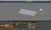 Tutorial Curved arrays in Blender-tutorial-curved-arrays-in-blender-2.jpg