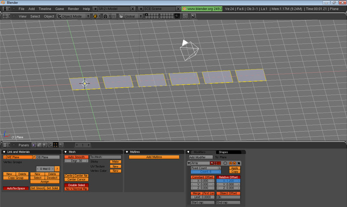 Tutorial curved arrays in Blender-tutorial-curved-arrays-in-blender-3.jpg