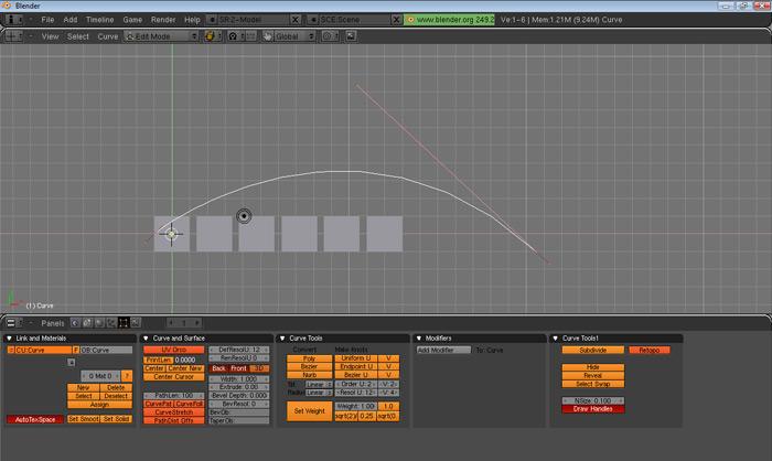 Tutorial Curved arrays in Blender-tutorial-curved-arrays-in-blender-4.jpg