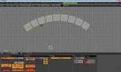 Tutorial Curved arrays in Blender-tutorial-curved-arrays-in-blender-6.jpg