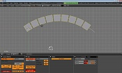Tutorial Curved arrays in Blender-tutorial-curved-arrays-in-blender-6.jpg