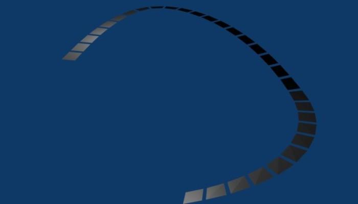 Tutorial Curved arrays in Blender-tutorial-curved-arrays-in-blender-7.jpg