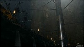 Reel Blur Studio-reel-blur.jpg