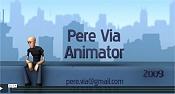 DemoReel Pere Via 09-reel-pere-via-2009.jpg