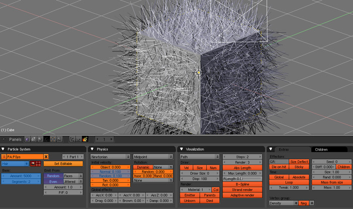 Tutorial playing with hair in blender-tutorial-playing-with-hair-in-blender-1.jpg