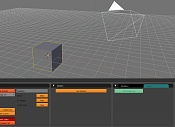 Tutorial Morphing Objects in blender-tutorial-morphing-objects-in-blender-2.jpg