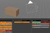 Tutorial Morphing Objects in blender-tutorial-morphing-objects-in-blender-3.jpg