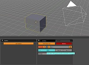 Tutorial Morphing Objects in blender-tutorial-morphing-objects-in-blender-4.jpg