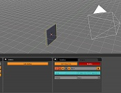Tutorial Morphing Objects in blender-tutorial-morphing-objects-in-blender-5.jpg