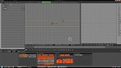 Tutorial Morphing Objects in blender-tutorial-morphing-objects-in-blender-6.jpg
