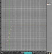 Tutorial Morphing Objects in blender-tutorial-morphing-objects-in-blender-7.jpg