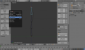 Blender 2.49 :: Release y avances-b250_splineik_001_before.png