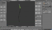 Blender 2.49 :: Release y avances-b250_splineik_001_after.png
