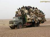 teletransportacion Cuantica-camion-petado.jpg