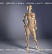 Modelar por modelar      bis -temp.jpg