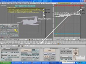 Rotoscop and matte painting in blender-rotoscoping-and-matte-painting-in-blender_img_0.jpg