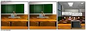 Student Friendly-student-friendly-1x13-el-vuelo-del-moscardon.jpg