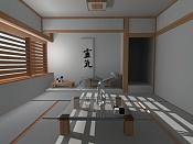 Laboratorio de pruebas: Mental Ray-interior_jap.jpg