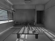 Laboratorio de pruebas: Mental Ray-fotones_defecto.jpg