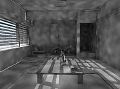 Laboratorio de pruebas: Mental Ray-fotones.jpg