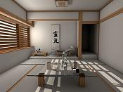 Laboratorio de pruebas: Mental Ray-interior_jap_final.jpg