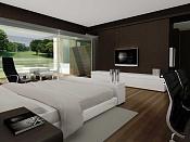 urbanizacion para gente con pasta-dormitorio-copia.jpg