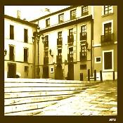 Foto de una villa-eraseunavillacopiar1bv.jpg