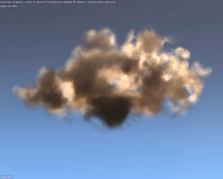 Tutorial Volumetric Clouds-tutorial-volumetric-clouds-in-blender_img_0.jpg