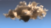 Tutorial Volumetric Clouds-volumetric-cloud_sss_hd_10.jpg