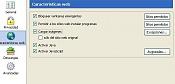 FIREFOX 1 5  Release, avances y demas -imagen1.jpg