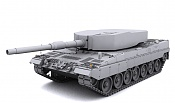 Leopard 2 a5 a6 ya veremos-turret_wip_01.jpg