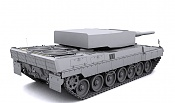 Leopard 2 a5 a6 ya veremos-turret_wip_02.jpg