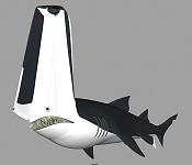 Shark  -modelo_shark.jpg