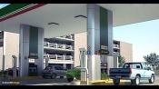 Gasolinera-gasolinera_boxxodf2.jpg
