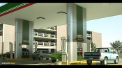 Gasolinera-gasolinera_boxxod_f.jpg