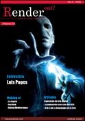 Render Out  magazine Noviembre 2009 - numero 12-renderout_nov2009.jpg