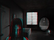 Room 696-compuesta222.jpg