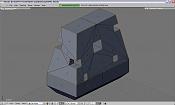 Como unwrap manteniendo proporciones-unwrpprob01.jpg