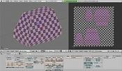 Como unwrap manteniendo proporciones-001.jpg