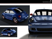 VW New Beetle Hotwheels-vw_new_beetle.jpg