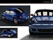 VW New Beetle Hotwheels-vw_new_beetle.jpg