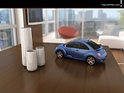 VW New Beetle Hotwheels-vw_new_beetle_2.jpg