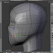 Blender 2 49  Release y avances -ngon.jpg