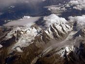 Fotos Naturaleza-alps.jpg
