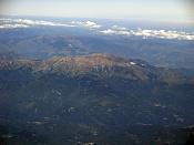 Fotos Naturaleza-pirineus.jpg